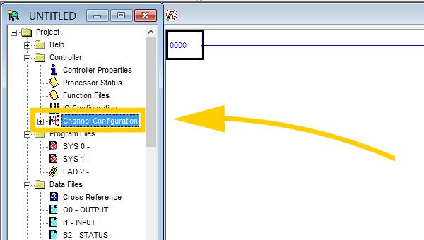 Rslogix 500 Function Files