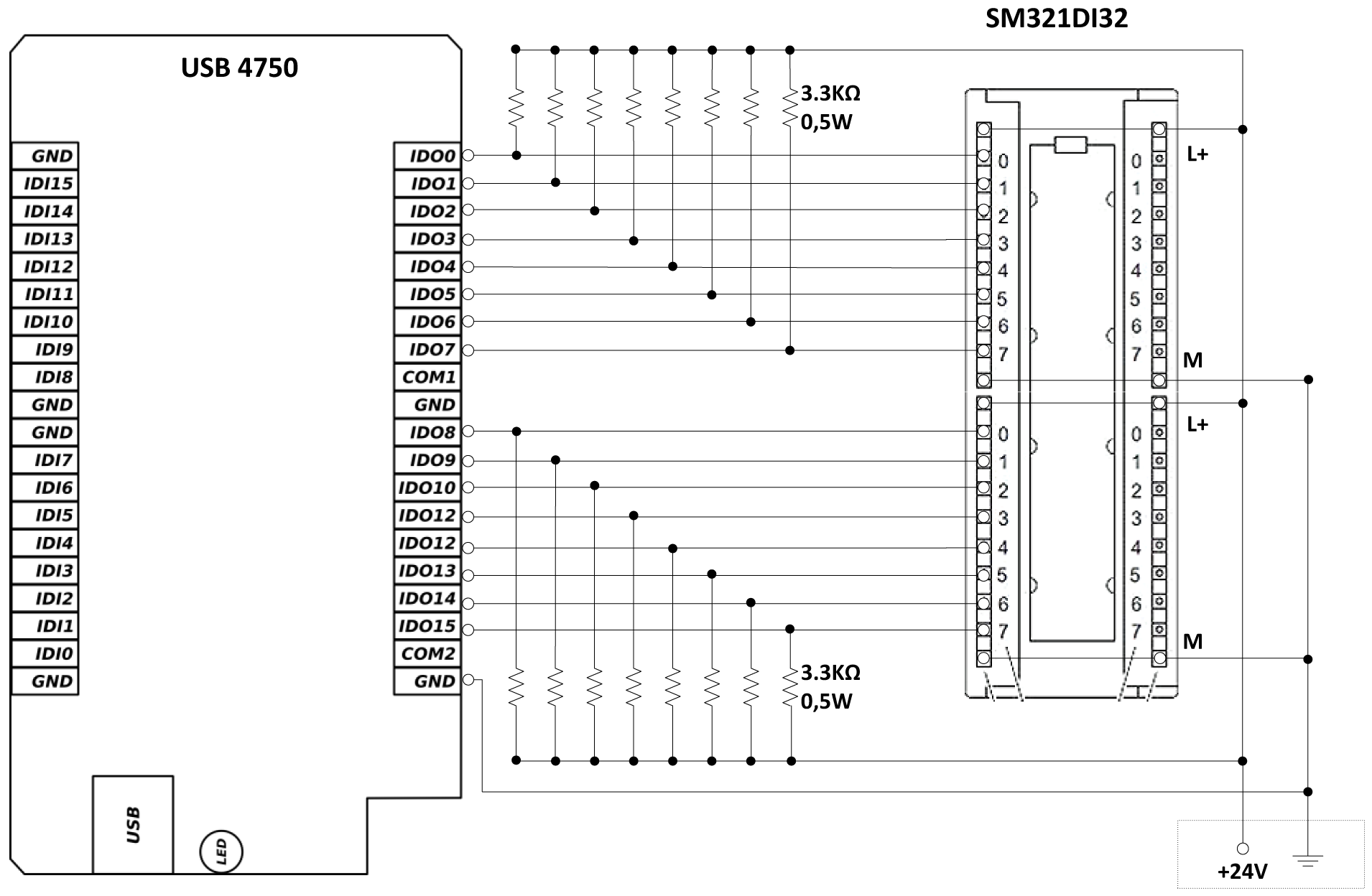 s300 sm321di32 input module wiring diagrams factory i o quantum rtd input module wiring diagram at bayanpartner.co